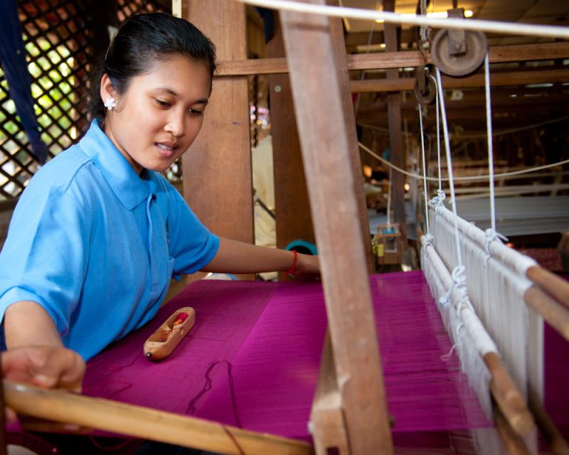 Angkor-Silk-Farm-Hand-Made.jpg