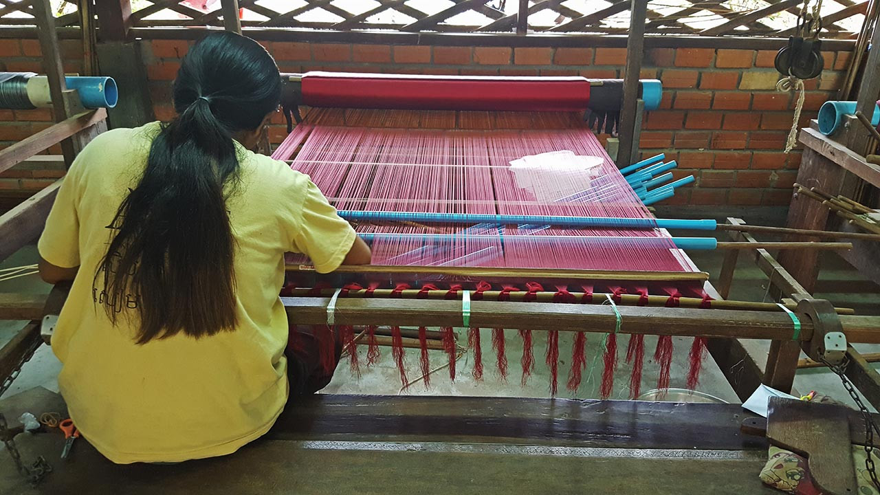 Angkor-Silk-Farm-Khmer-Hand-Made.jpg