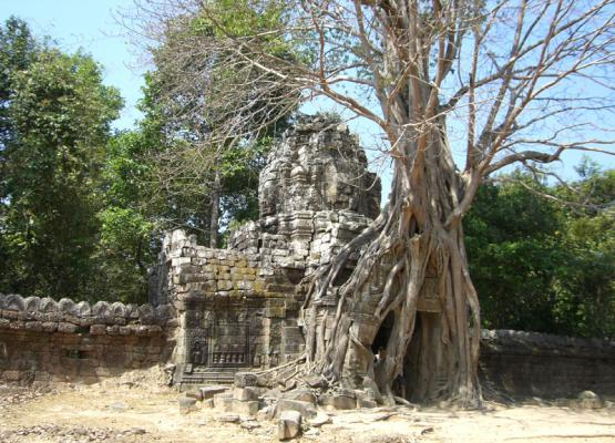 attraction-Banteay Neang 2.jpg