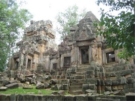 attraction-Banteay Neang 3.jpg