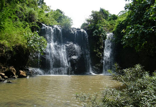 attraction-Cha Ong Waterfall 3.jpg