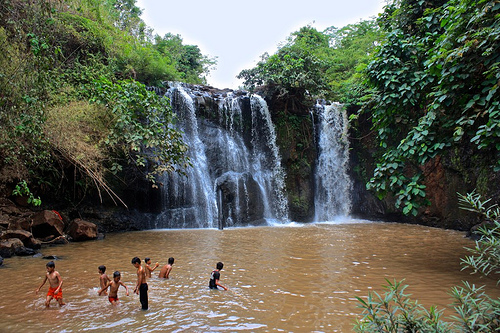 attraction-Cha Ong Waterfall 4.jpg