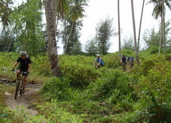 attraction-Kep Trekking Cycling.jpg