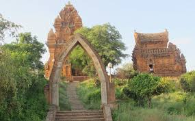 attraction-La Ang Phnom Touch 3.jpg