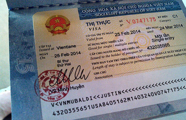 Vietnam Private Tours | Vietnam Visa