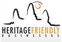 Heritage Watch International