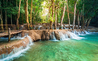 10-Day Laos Discovery Tour With Pakse