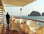 10-Day Vietnam Mekong Delta and Halongbay Cruise Tour