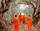 Cambodia Private Tours | 11-Day Laos and Northern Vietnam Discovery