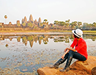 Cambodia Private Tours | 22-Day Thailand, Laos, Vietnam and Cambodia Tour