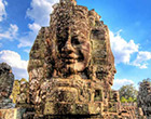 Cambodia Private Tours | 27-Day Tour of Thailand, Myanmar, Laos, Vietnam and Cambodia