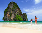 Cambodia Private Tours | 10-Day Thailand, Cambodia and Vietnam Discovery Tour