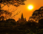Cambodia Private Tours | 8-Day Angkor Wat and Yangon Tour
