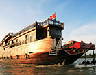 8-Day Sapa Tour and Halong Bay Cruise