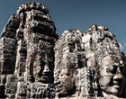 Cambodia Private Tours | Cambodia Classic Tour with Extended Island 09 Nights 10 Days