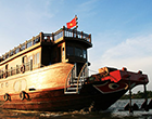 Cambodia Private Tours | 2-Day Mekong Delta Cruise Tour