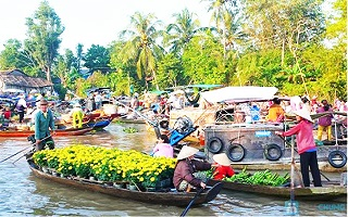 Vietnam Classic Tours 7 Nights 8 Days