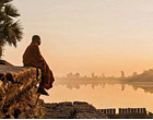 Cambodia Private Tours | Cambodia Cultural Tour 7 Nights 8 Days